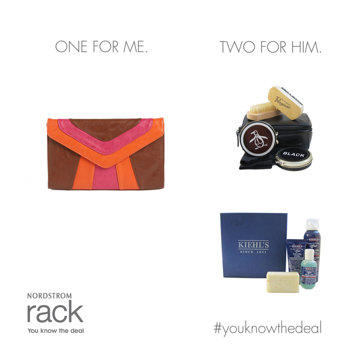 Nordstrom-Rack-Fathers-Day-Gifts-One-for-Me