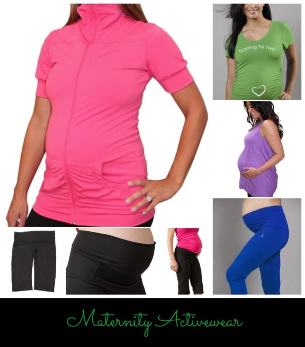 maternityactivewear