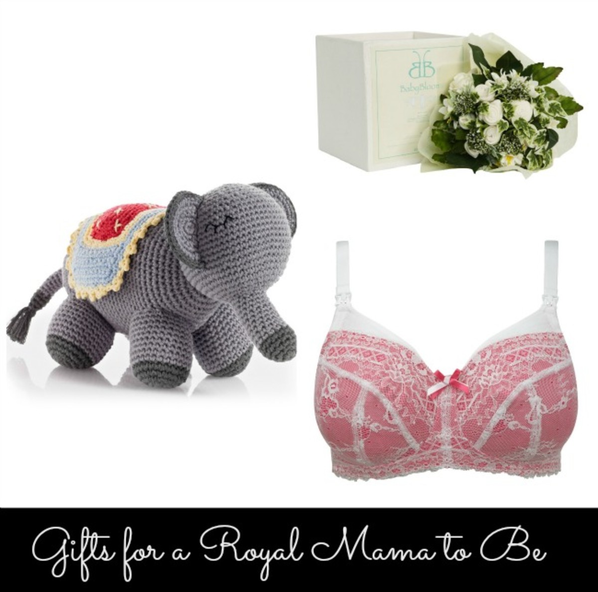 royalbabygifts