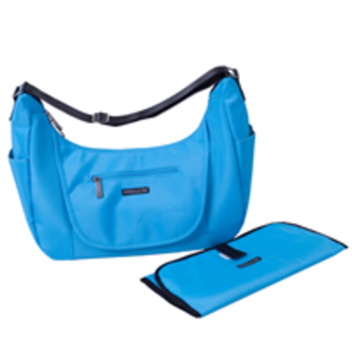 lillebaby-Stockholm-Diaper-Bag-Blue-MD