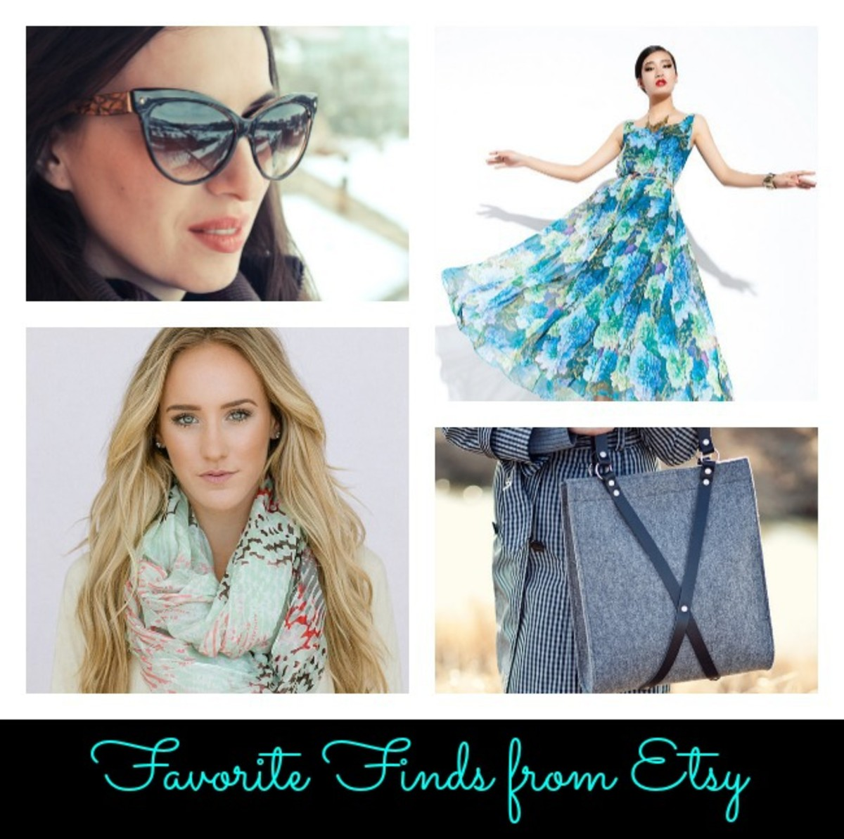Friday Finds New Looks From Eijffinger: Friday Finds: Favorite Picks From Etsy