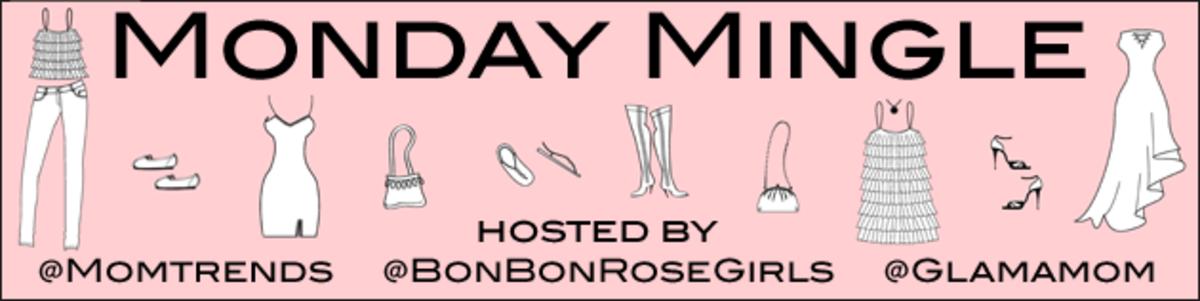 Monday-Mingle-Banner111