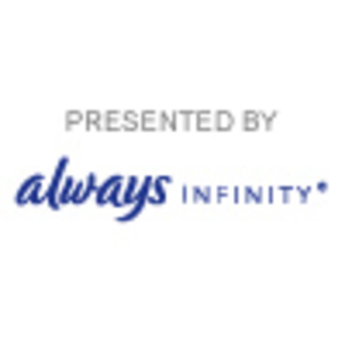 always infiniti