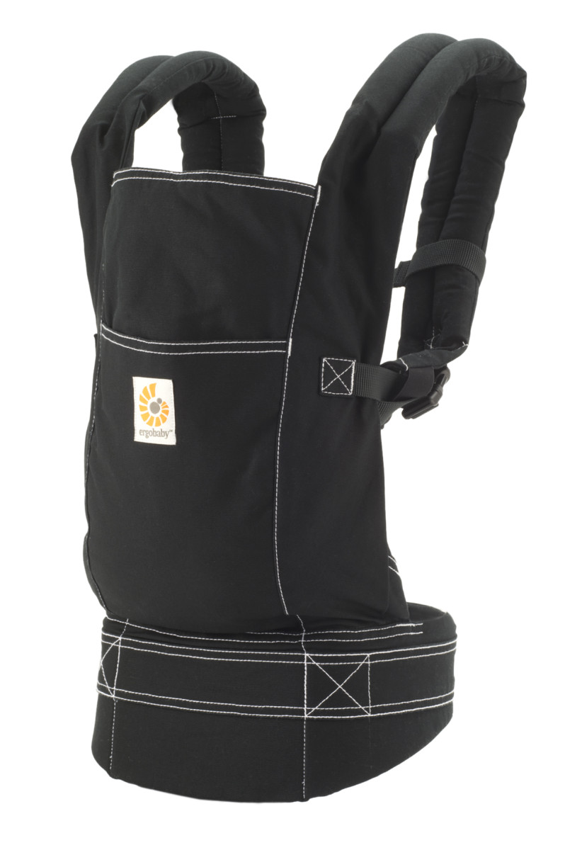 ergobaby_originalxtra_baby-carrier_black_BCFLX1BLKNL_side1_1
