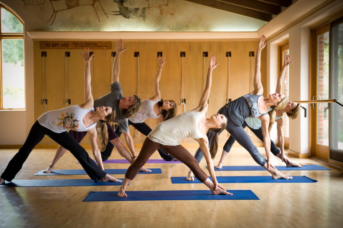 yoga3_rlp