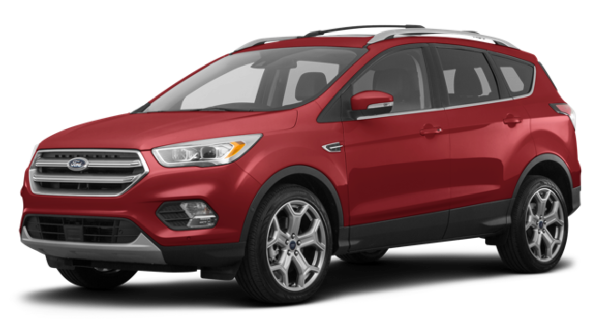 suv_ford_escape