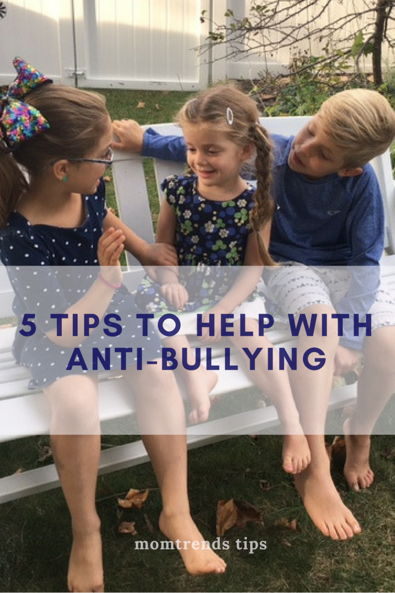 antibullying, back to school, bullying, anti bullying tips, Yana german, national anti bullying month,bully prevention, prevent bullying