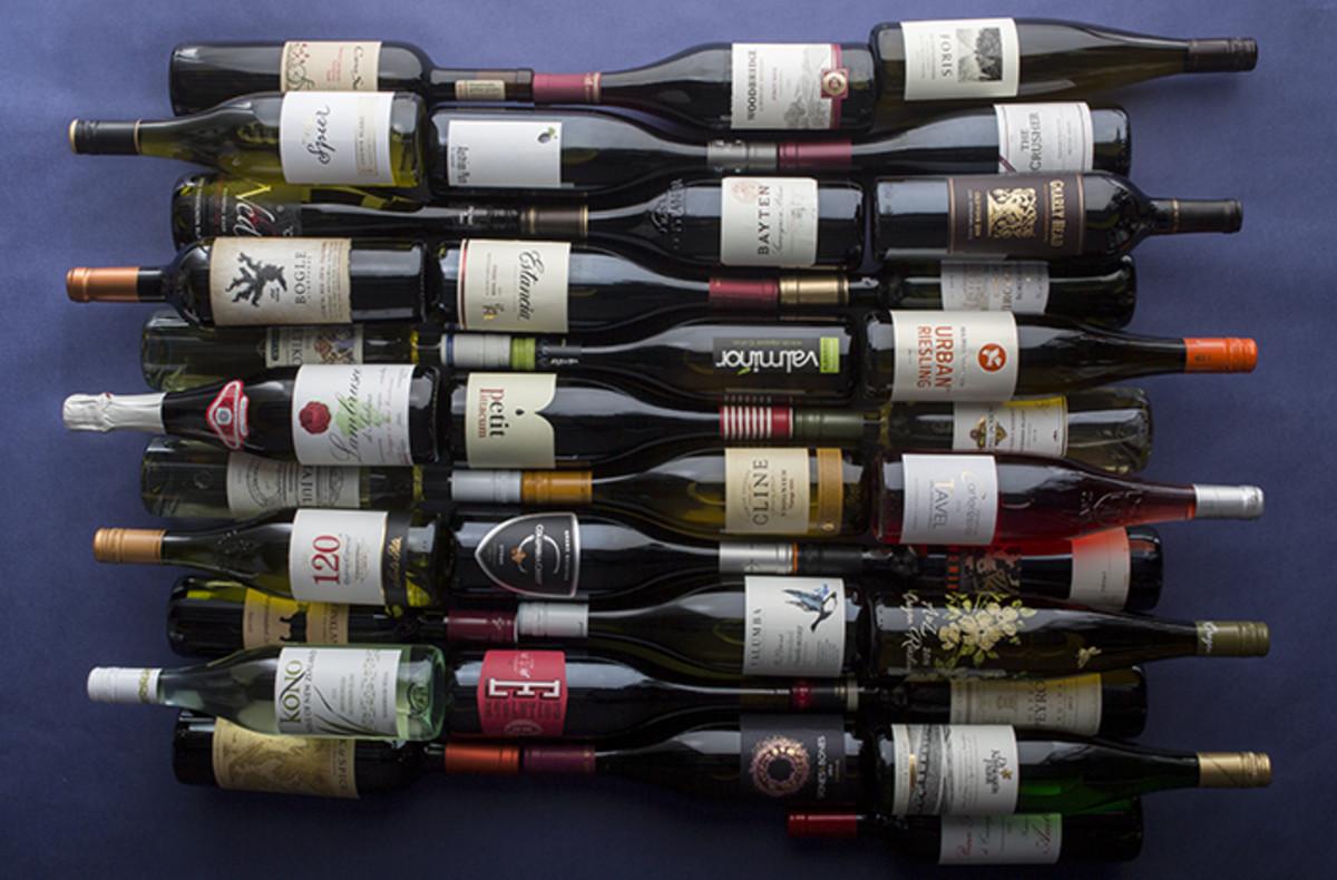 wine best buys