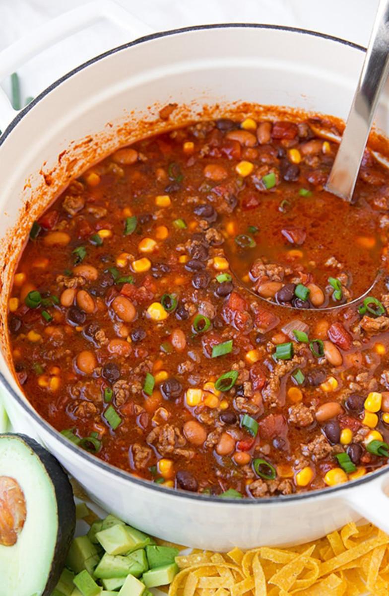 taco_soup