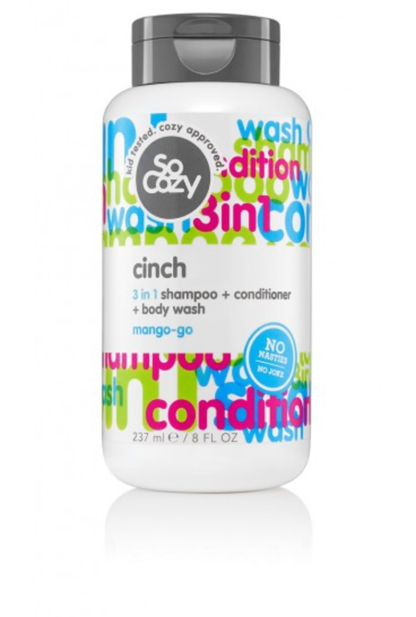cinch_3_in_1_shampoo_conditioner_body_wash_2_