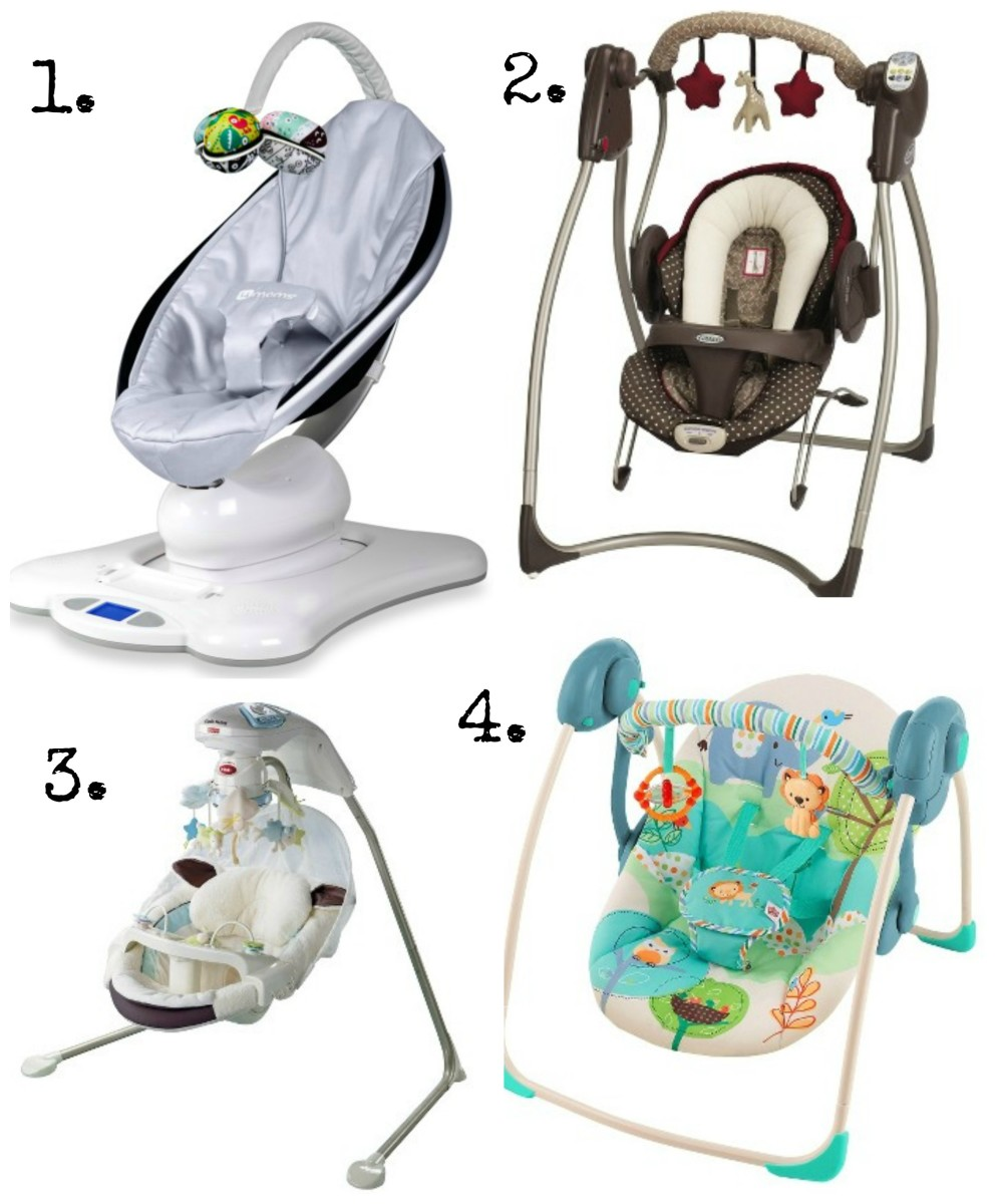 swings for babies  momtrendsmomtrends - mamaroo by moms – features five unique motions to move the way you domotions include car ride kangaroo with upanddown tree swing rockabyewith low