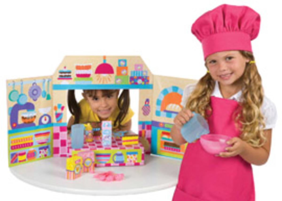 bake shop2