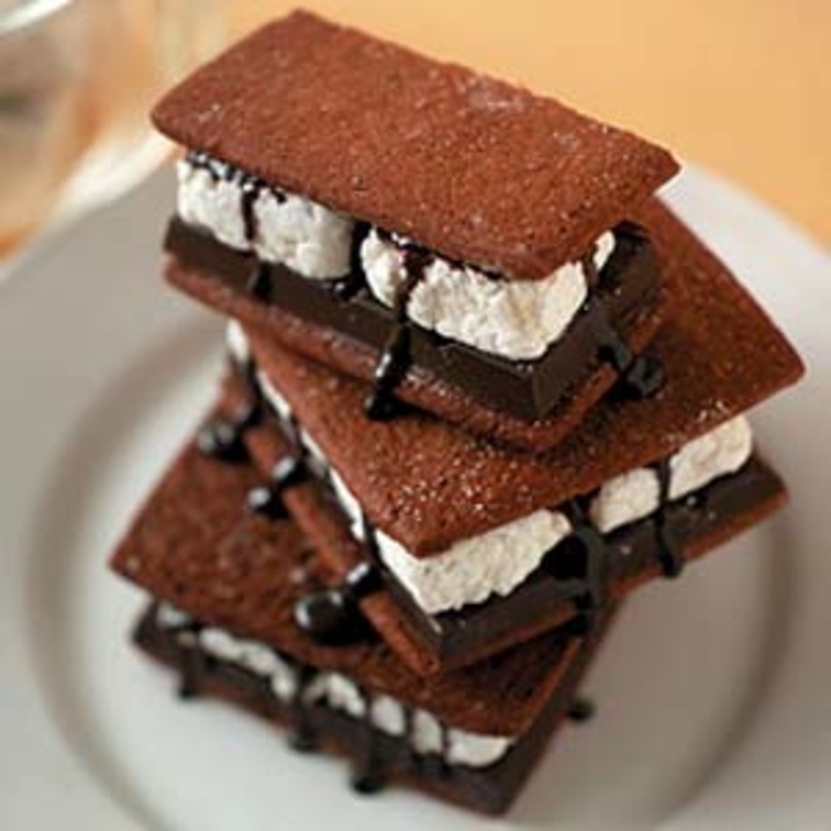 Smores-stacked-300