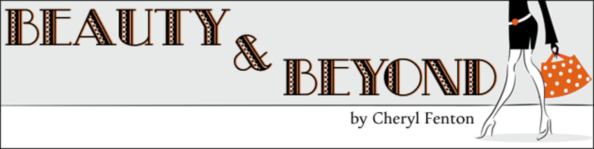 beauty-beyond-banner
