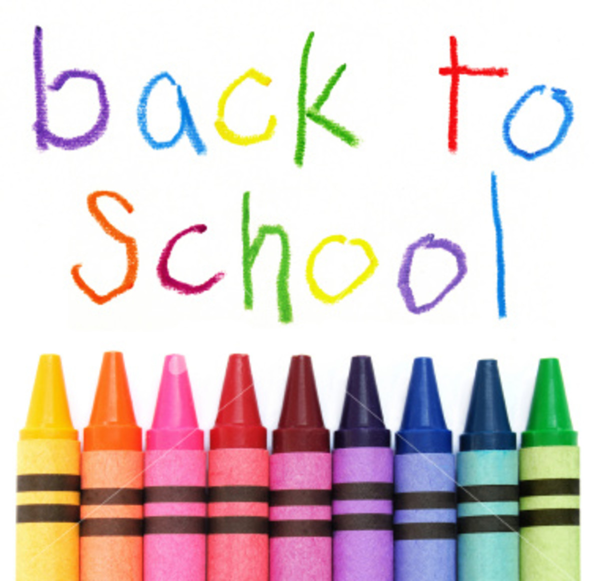Back to school shopping, Back to school shopping trends