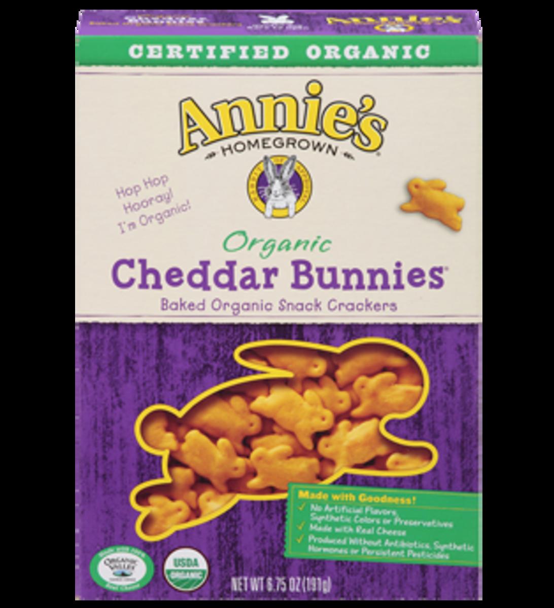 org_cheddar_bunnies_regularsize-1