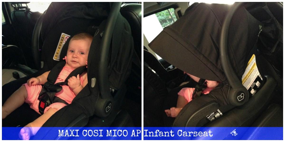 carseat, maxi cosi, baby gear
