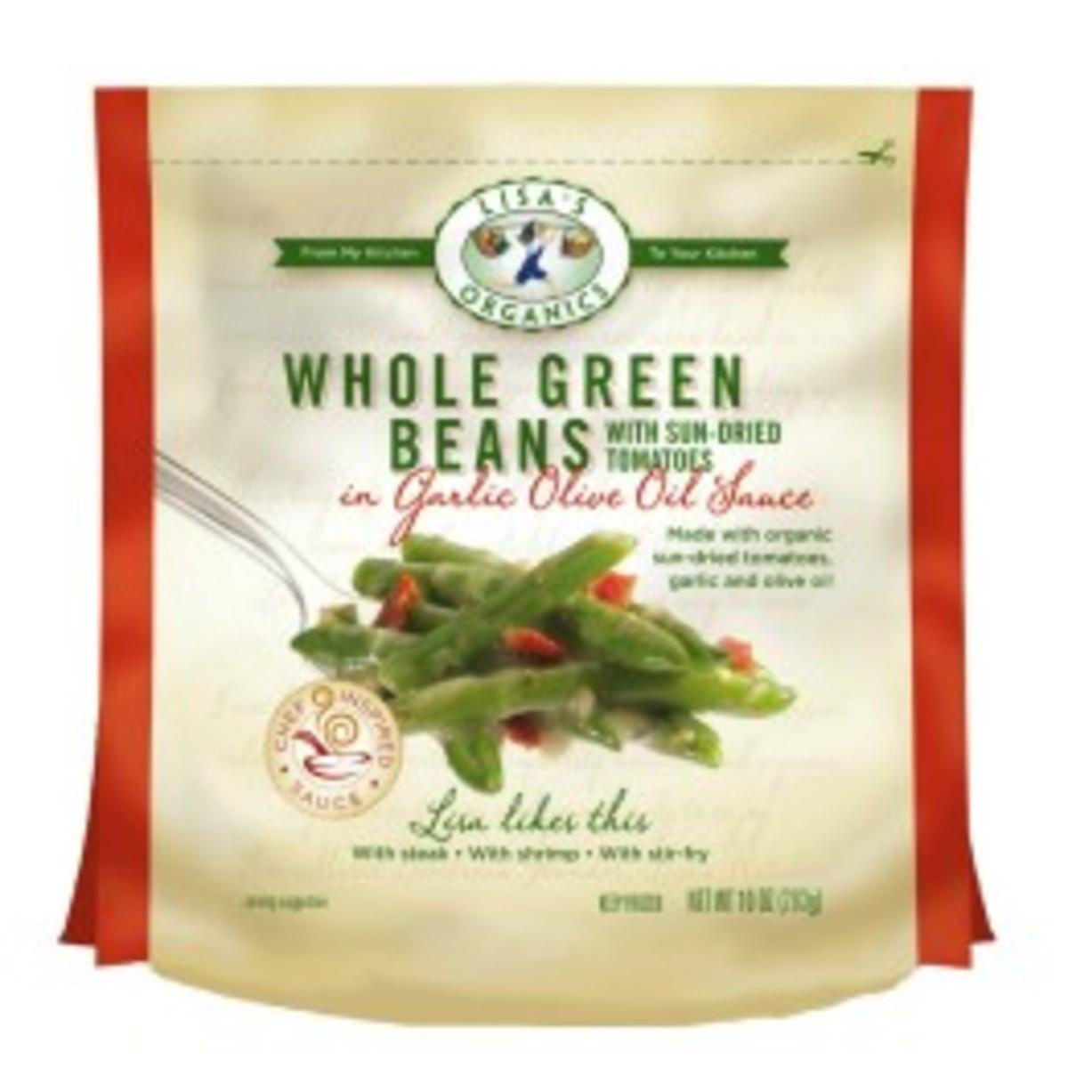 Green-Beans-260x260