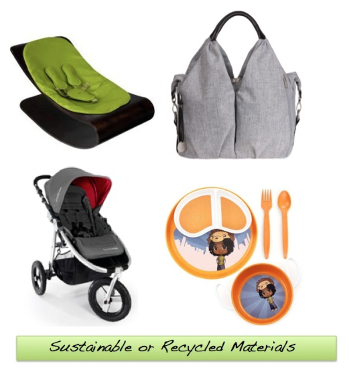 sustainrecycled