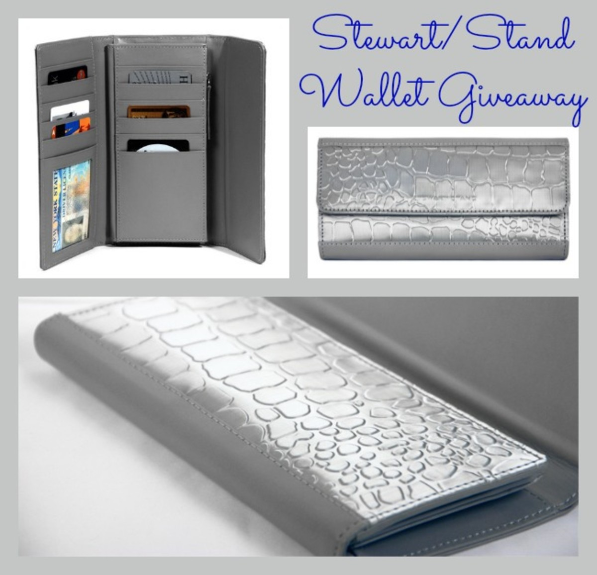 wallet_giveaway