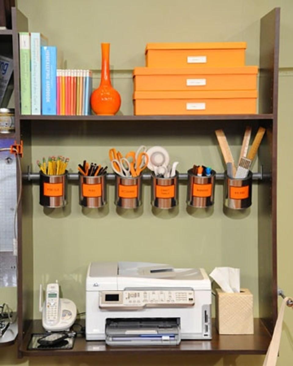 HomeOfficeMarthaStewart