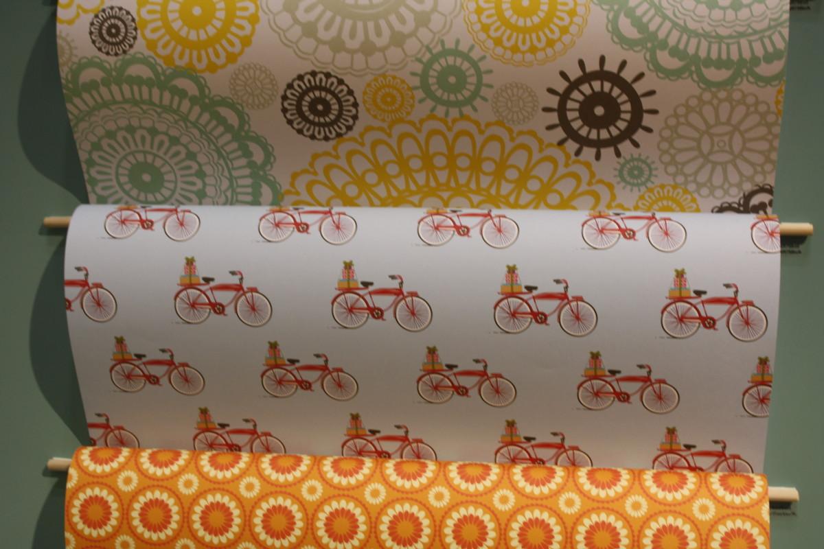 bicyclewrap