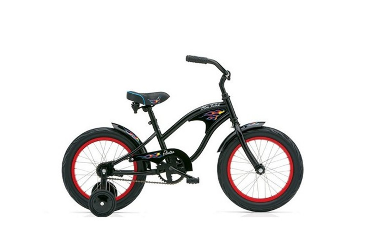 Cool Bikes For Kids Kids Bikes main