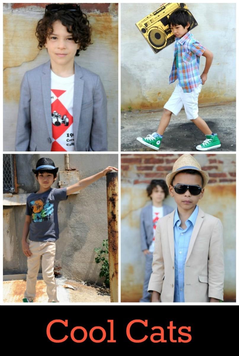 kids style, kids fashion, children's formal wear, petite bowtie, appaman, gallo en fuego