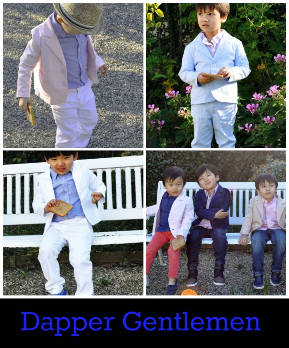 kids style, kids fashion, children's formal wear, petite bowtie, appaman, gallo en fuego
