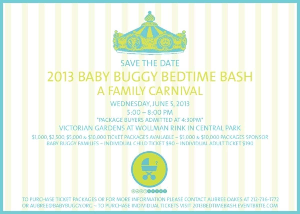 2013-Baby-Buggy-Bedtime-Bash-Save-The-Date_640