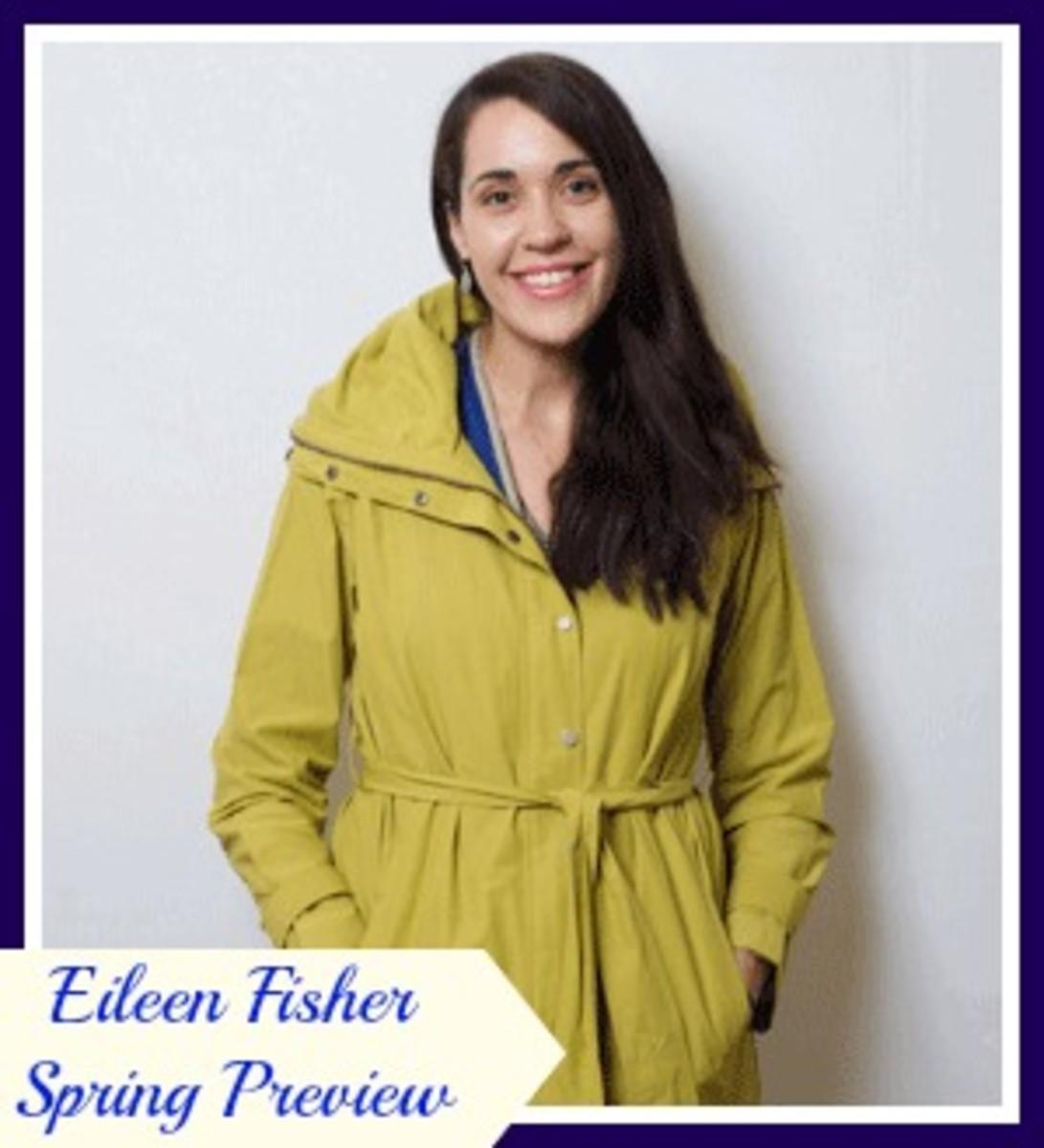 EileenFisherPreview