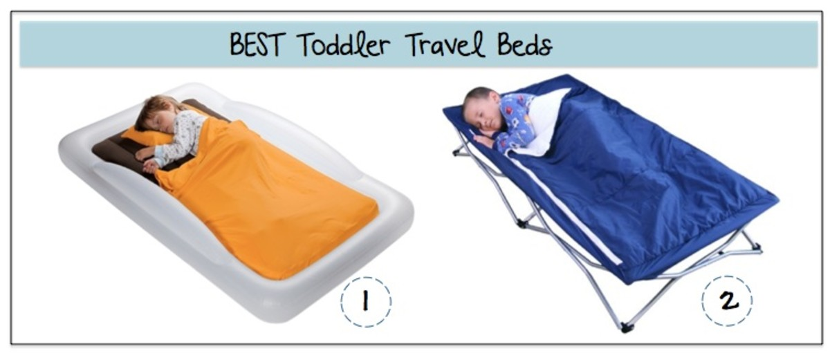 toddlertravelbeds