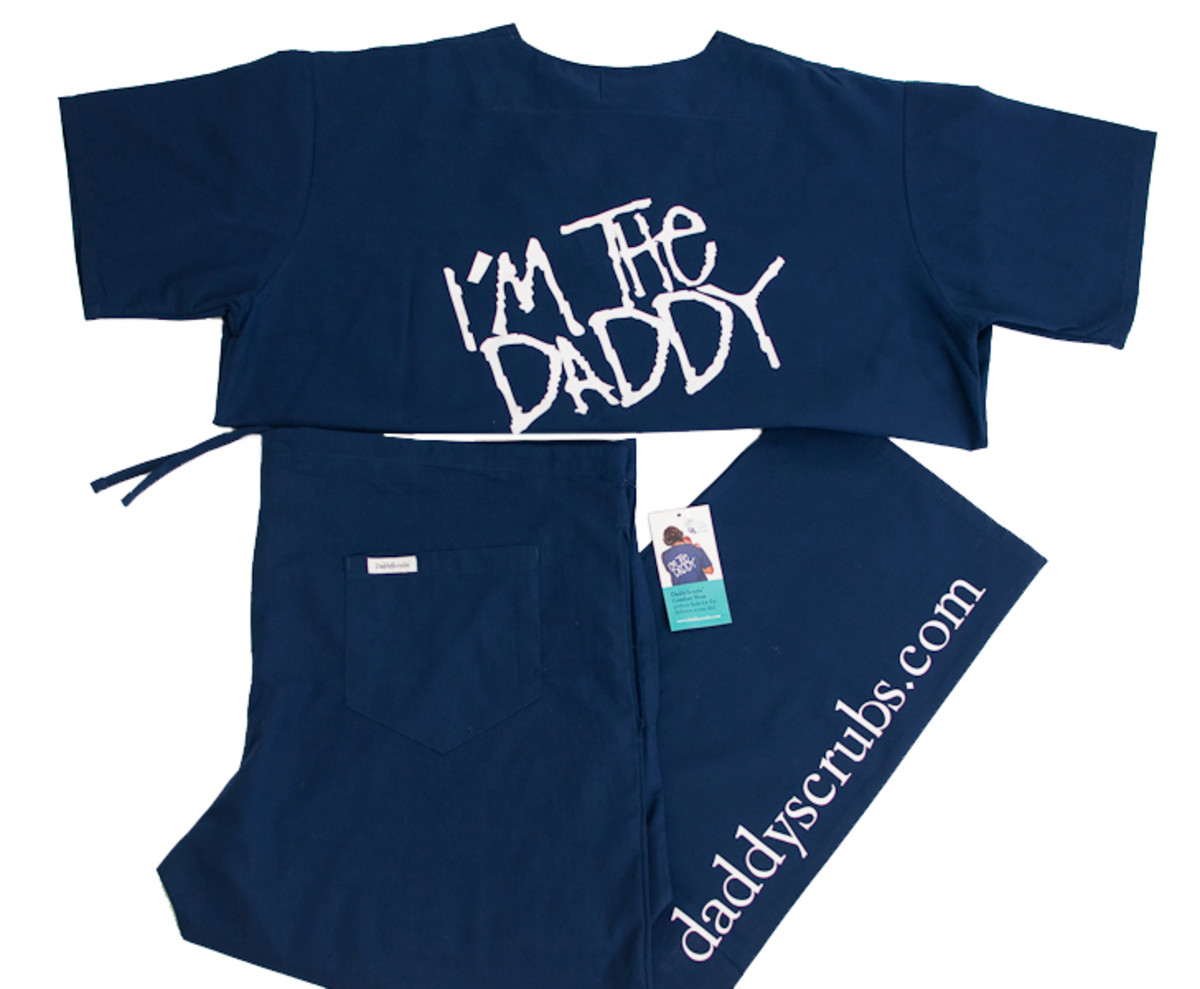 daddyscrubs blue_edgy_flat__40379_zoom