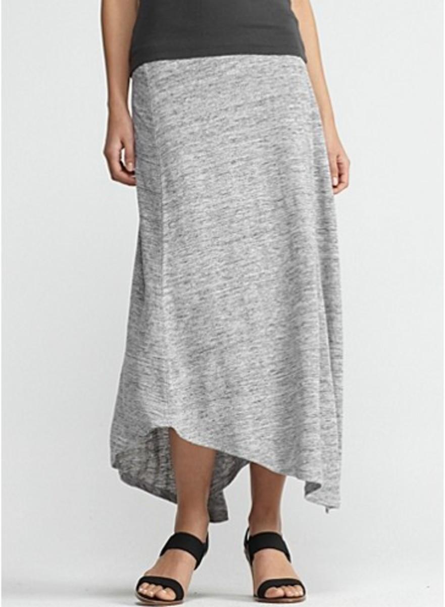 Skirt from Eileen Fisher