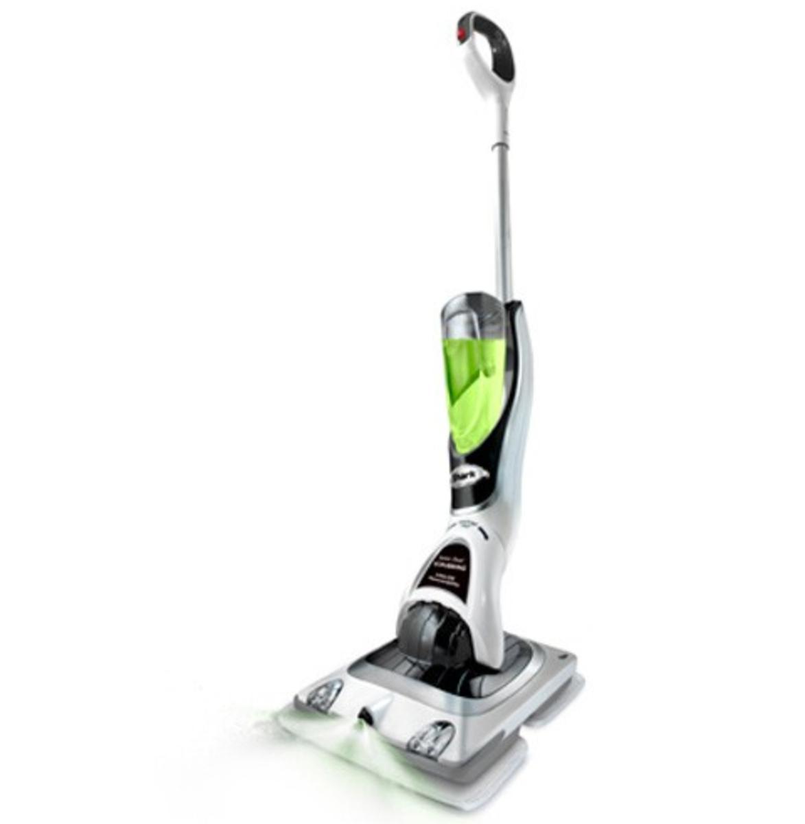 Shark-Sonic-Duo-Floor-Cleaner