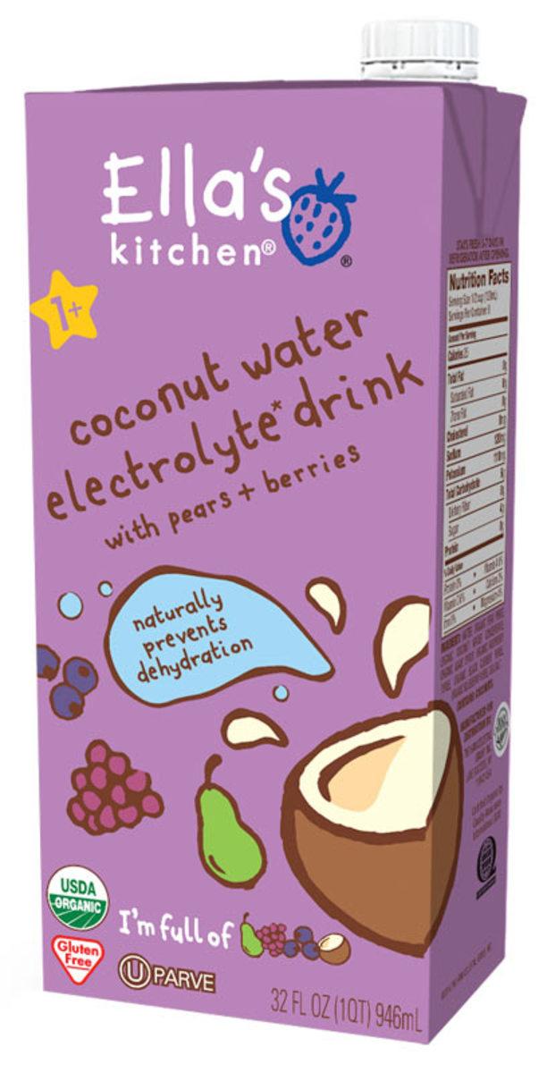 EK Coconut Water Berry_3D Angle