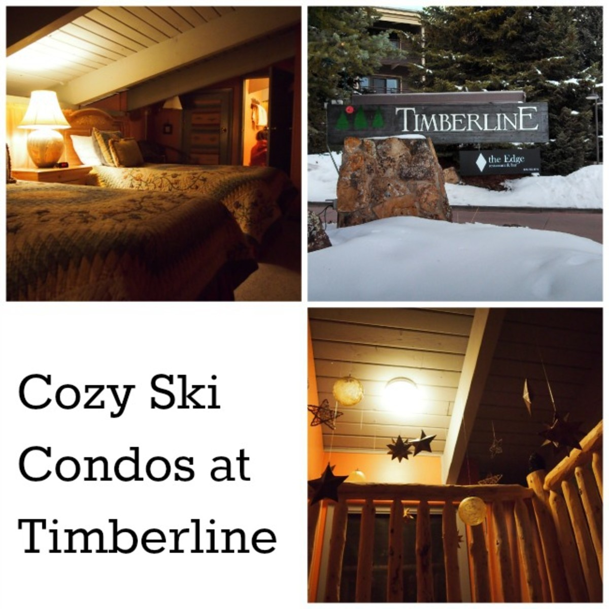 timberline condos snowmass