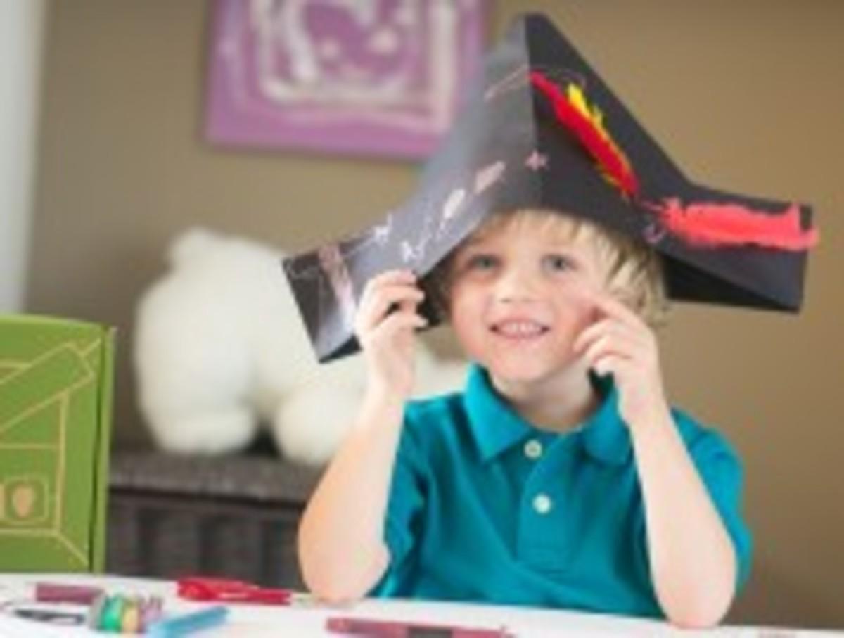1-pirate-boy-hat3-1400x1056_1
