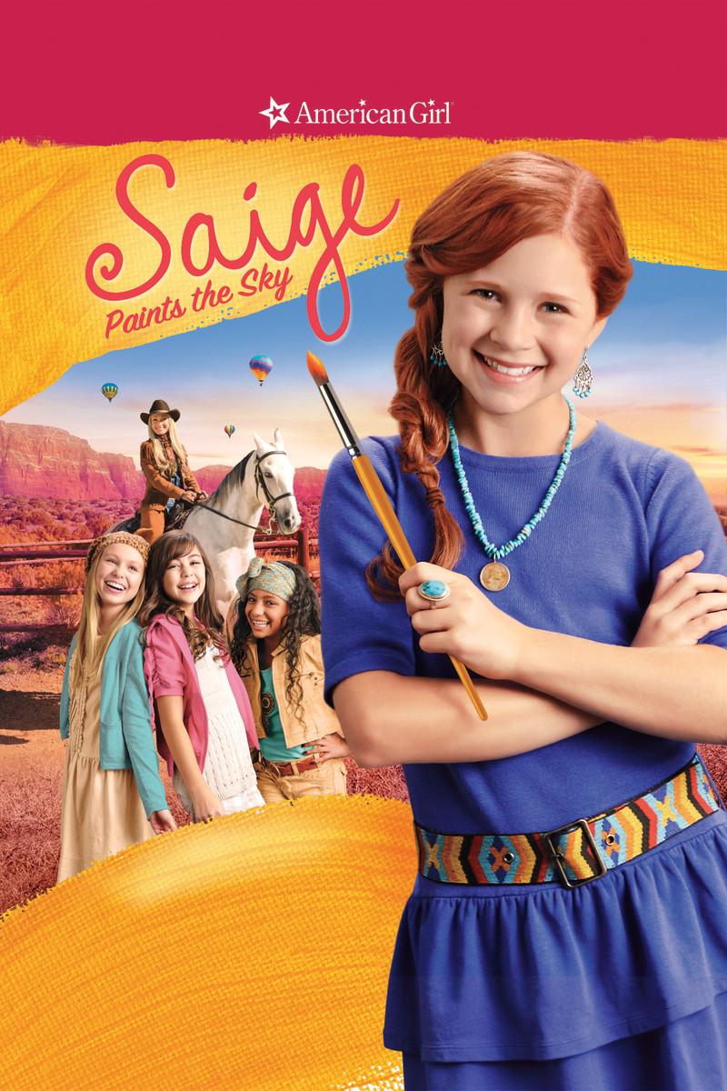 Saige Movie Poster_HR