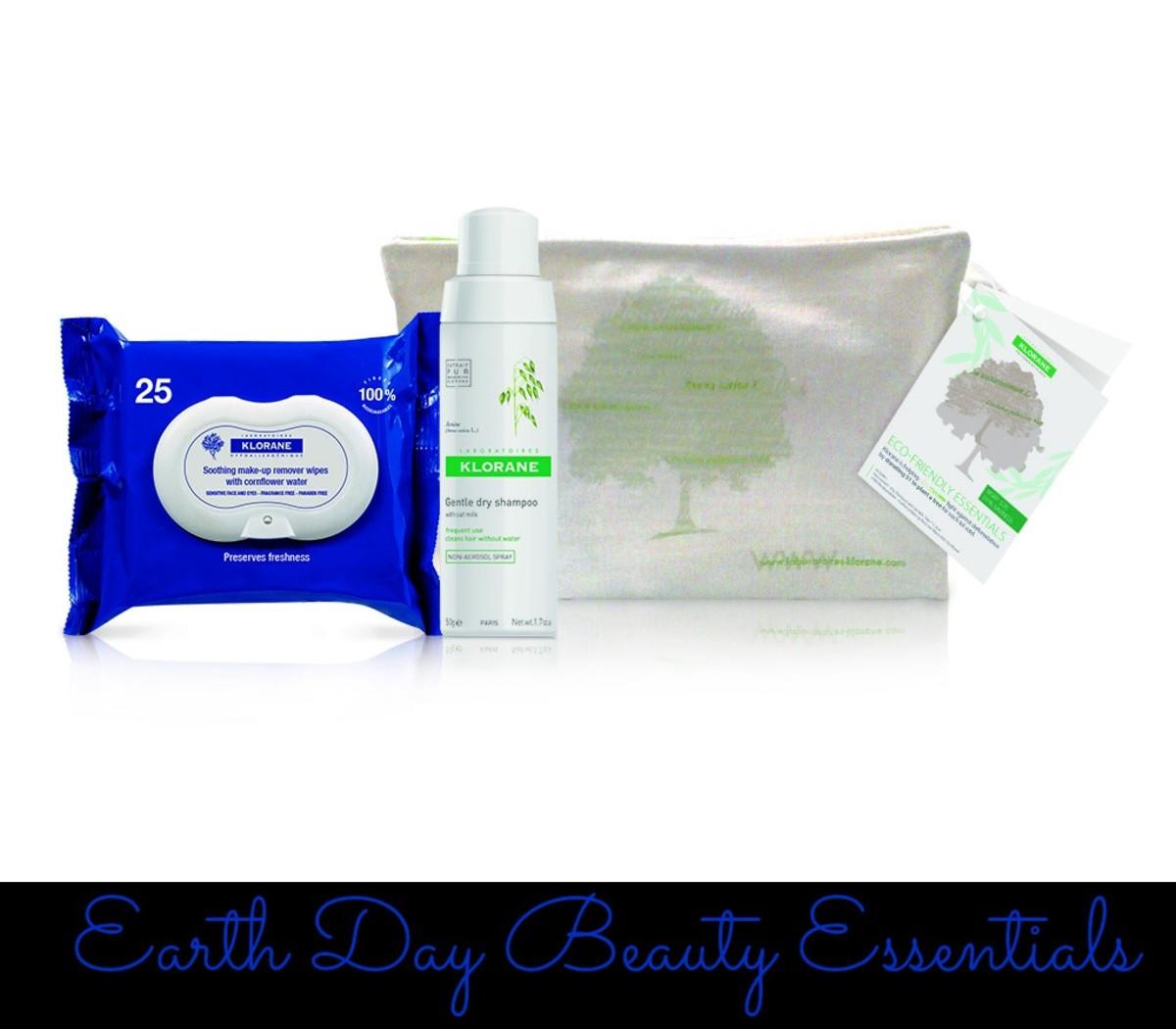Earth_Day_Beauty