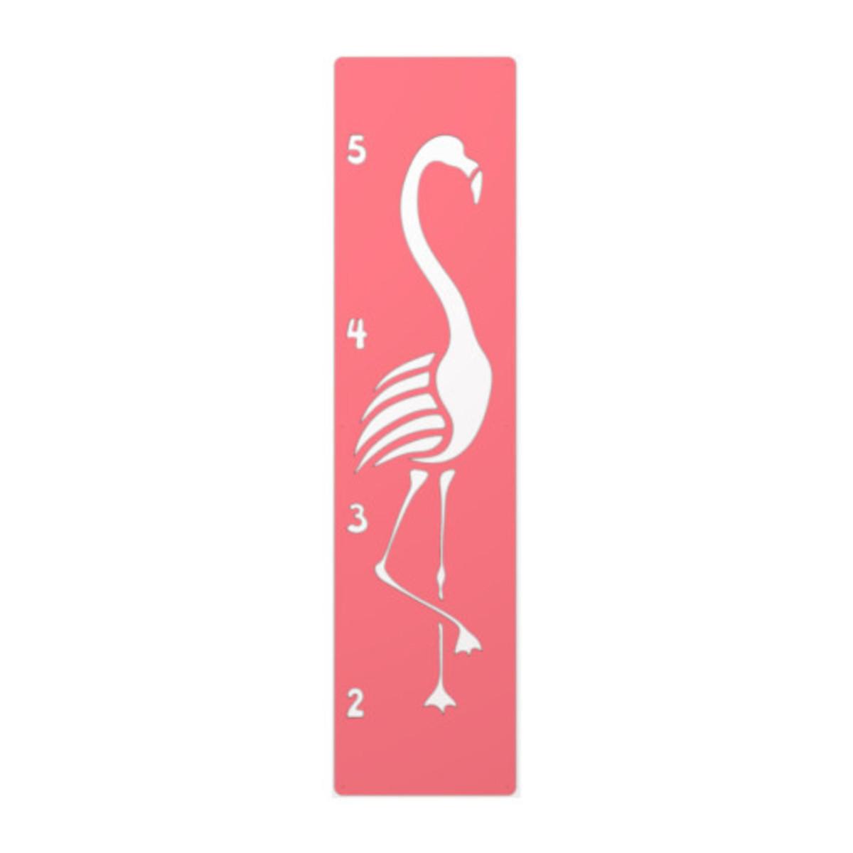 Flamingo-509x509
