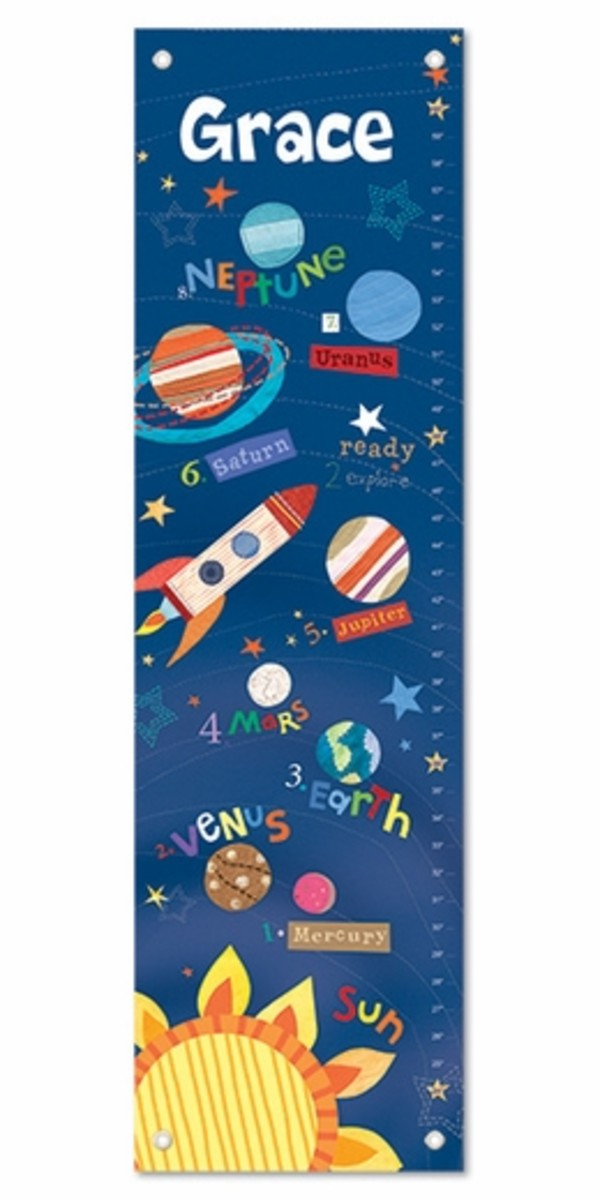 outer-space-personalized-growth-chart-4