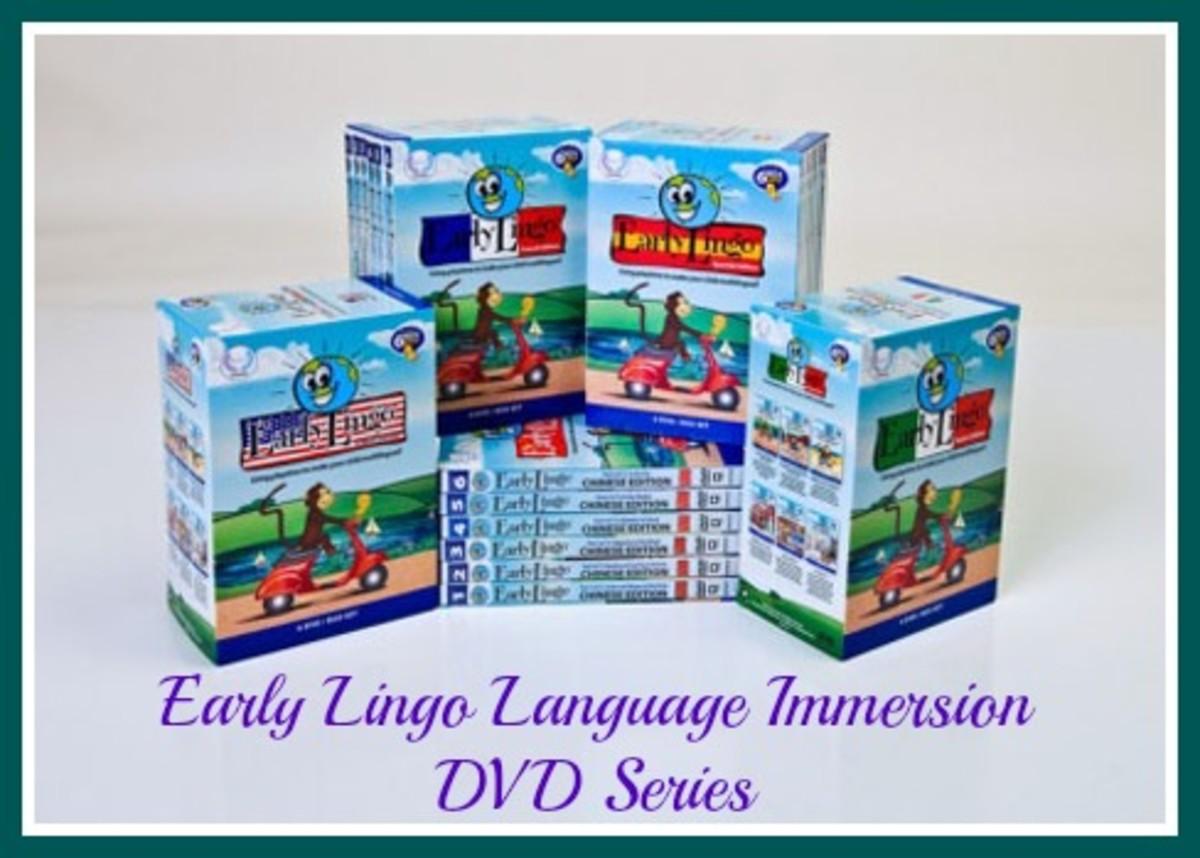 EarlyLingo1