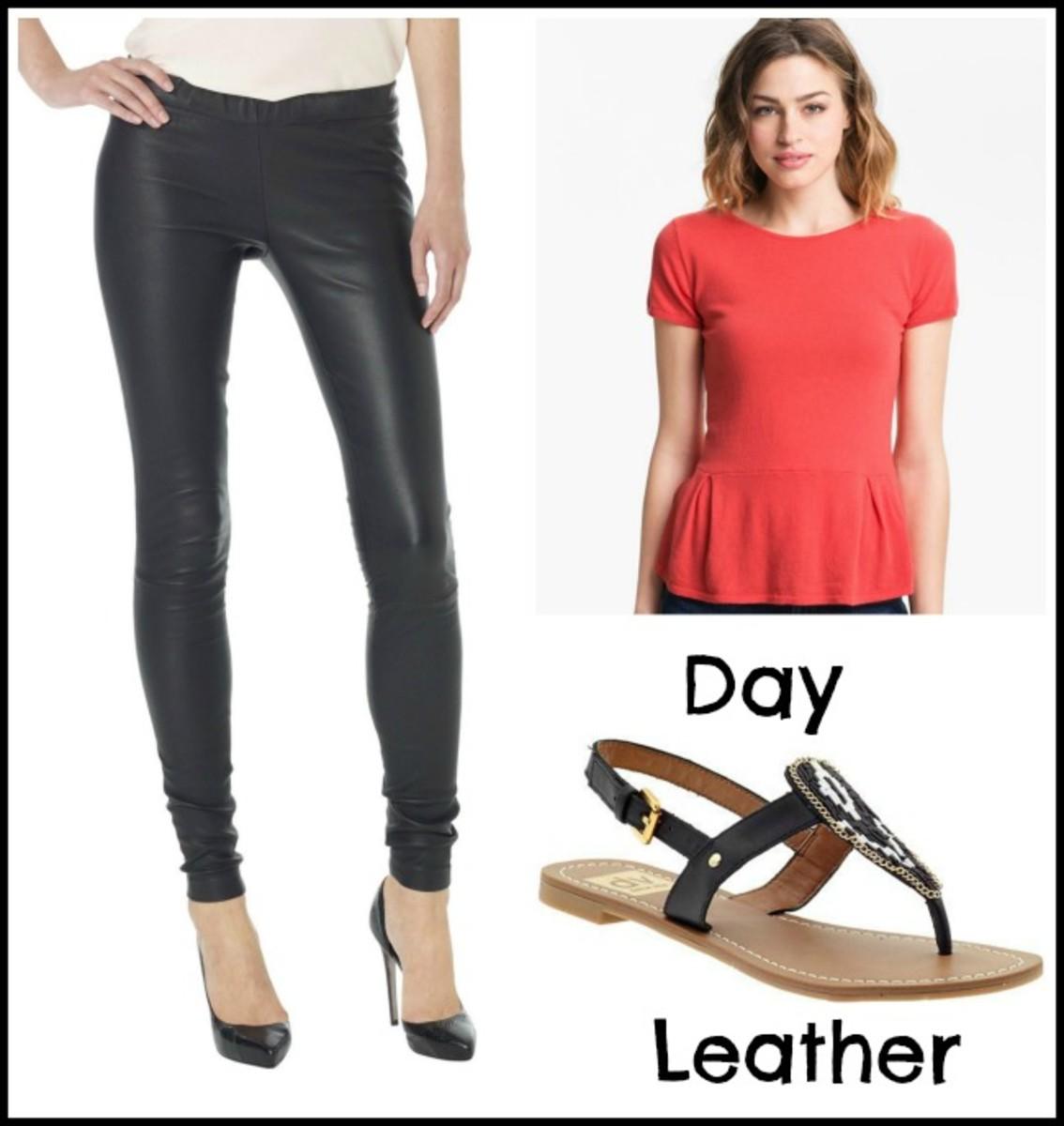 LeatherDay
