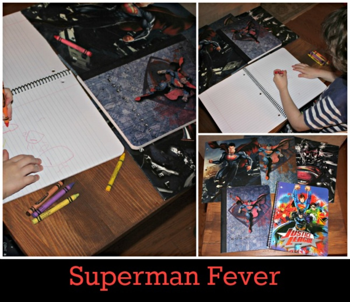 superyo