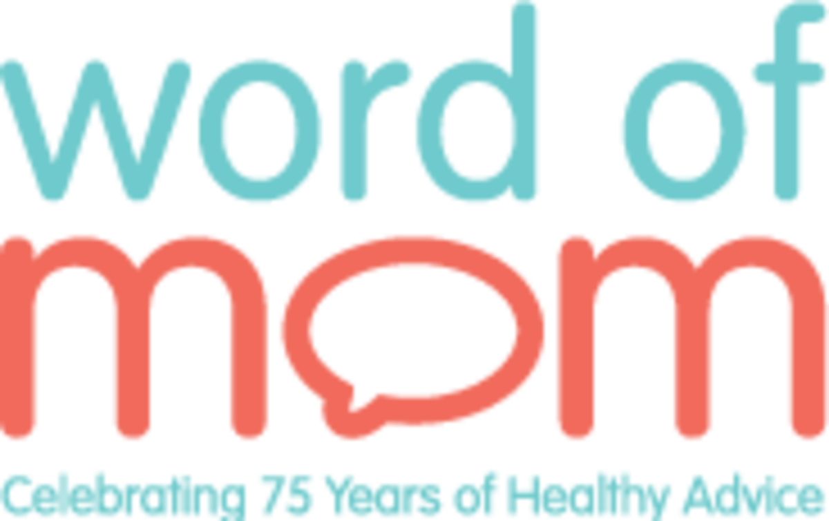 word-of-mom campaign