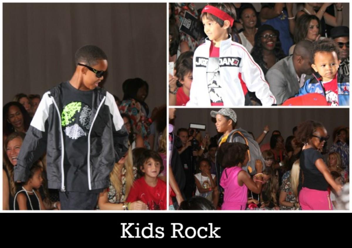 kidsrock, kidsrock event