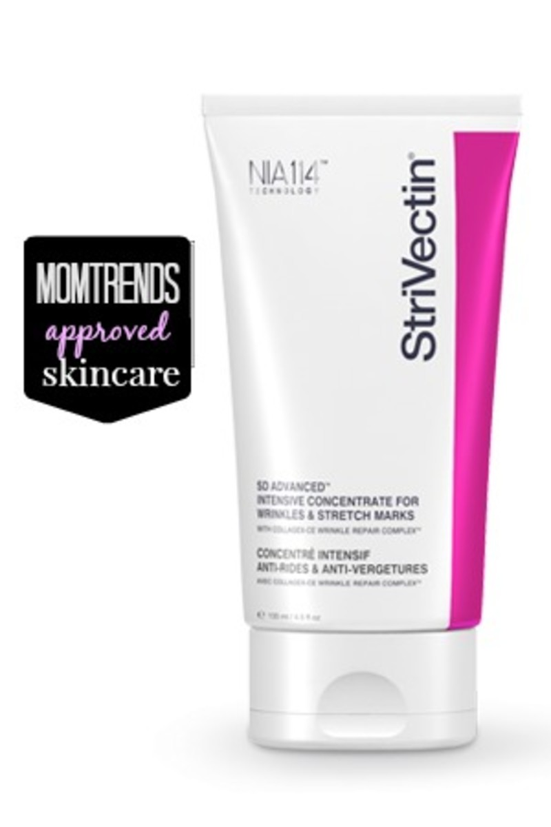 momtrends approved skincare