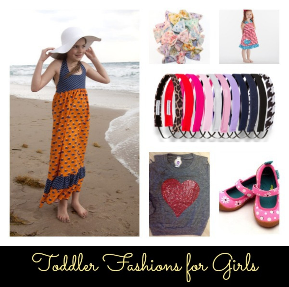 toddlerfashions