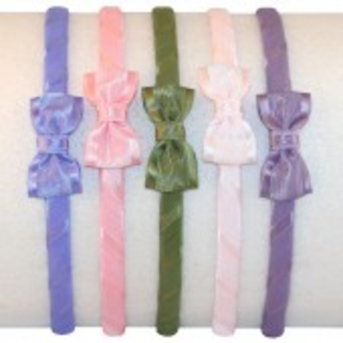 mackenzie-headband-spring